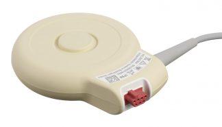 Philips Foetal Transducer Parts