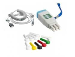 ECG Accessories