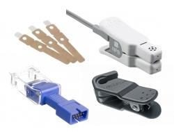 SpO2 Accessories