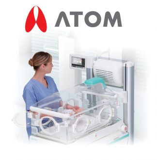 Atom Products