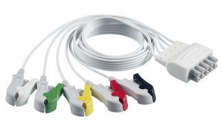 Disposable Leadwires