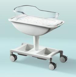 Atom Neonatal Cot